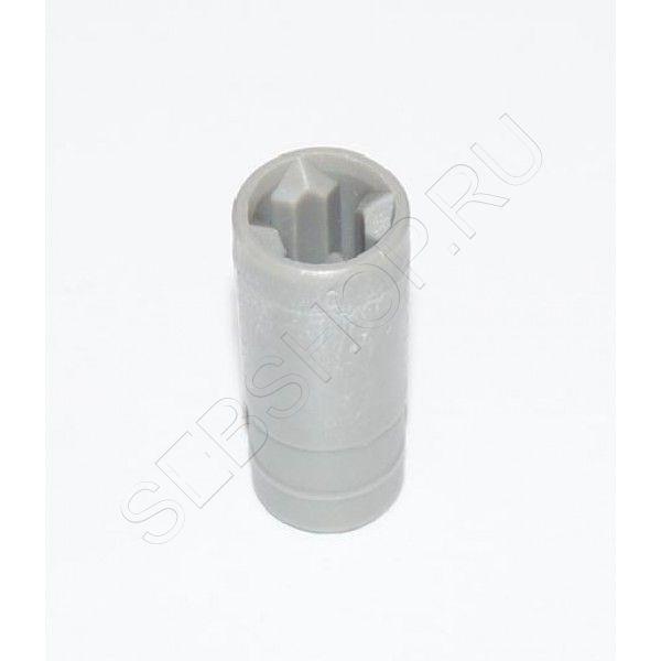 Муфта (коплер)  для блендера Moulinex DD10, DD30, DD40, DD41, DD65