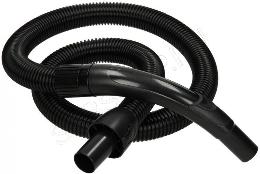Шланг пылесоса ROWENTA (Ровента) COMPACTEO  , RS-RT9683