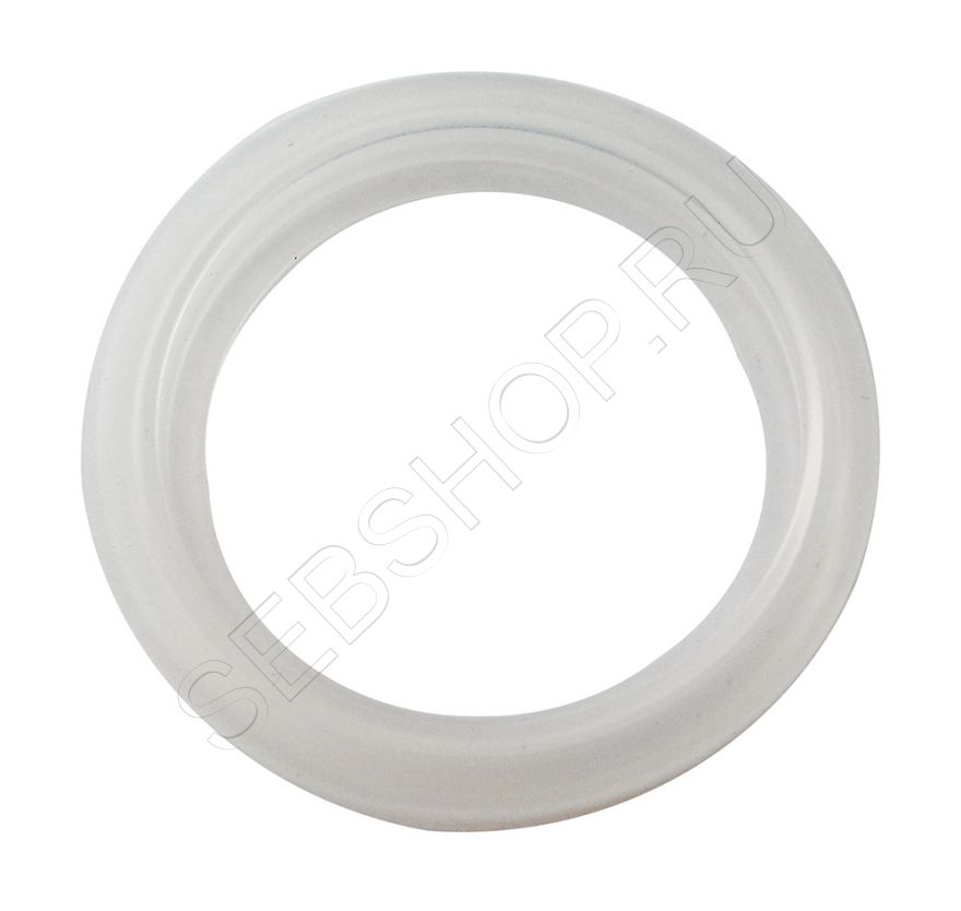 Прокладка силиконовая для кофеварки KRUPS XP4000, XP4020, XP4030, XP4050