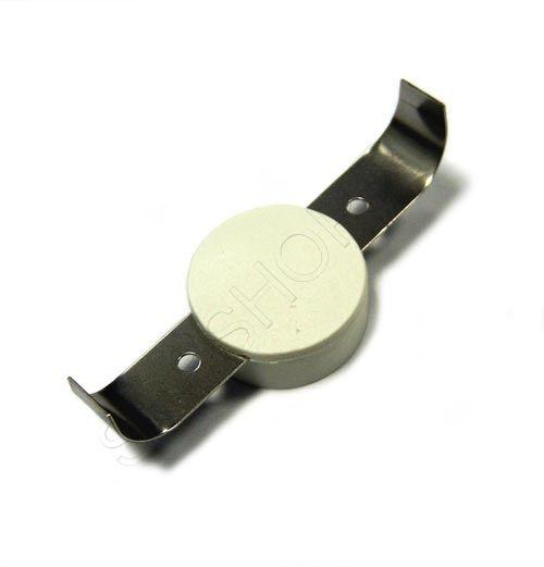 Нож  кофемолки Tefal (Тефаль) 8100 PREPLINE, SS-989152