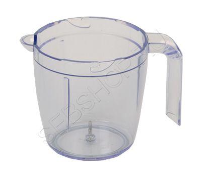 Чаша для блендера Мулинекс ( MOULINEX) DD72, TEFAL HB70, HB71 PREP'LINE, FS-9100014122