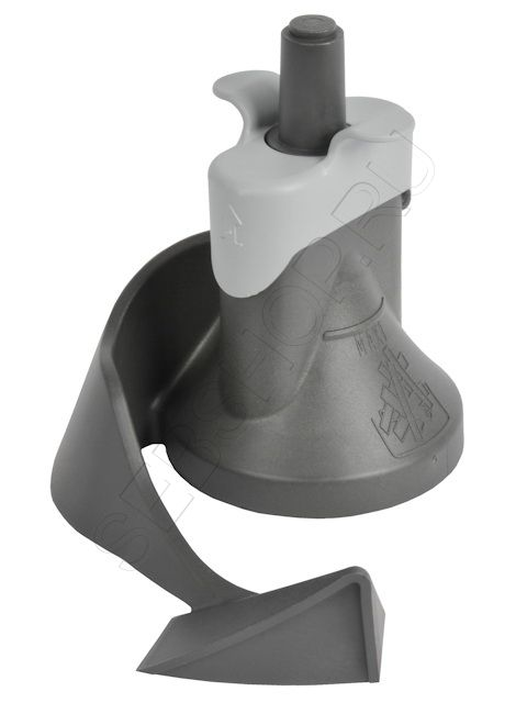 Лопасть для смешивания фритюрницы TEFAL (Тефаль) FZ7000