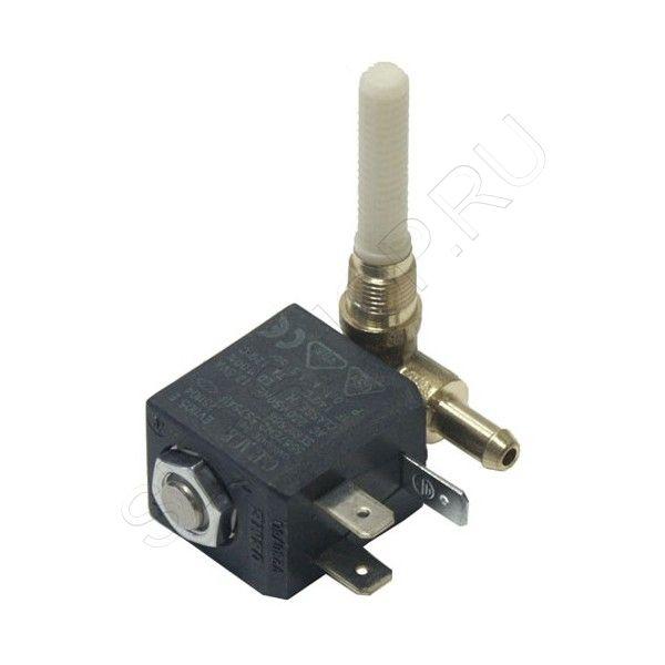 Клапан электромагнитный для парогенераторов Tefal (Тефаль)  CS-00095084
