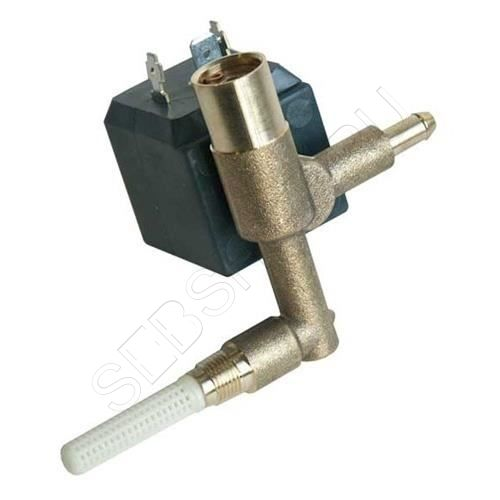 Клапан электромагнитный для парогенераторов Tefal (Тефаль) CS-00112636