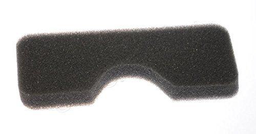 Фильтр выходной пылесоса ROWENTA (Ровента) серии COMPACTEO. Артикул RS-RT9673